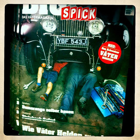 Big_Spick_Titel_450px