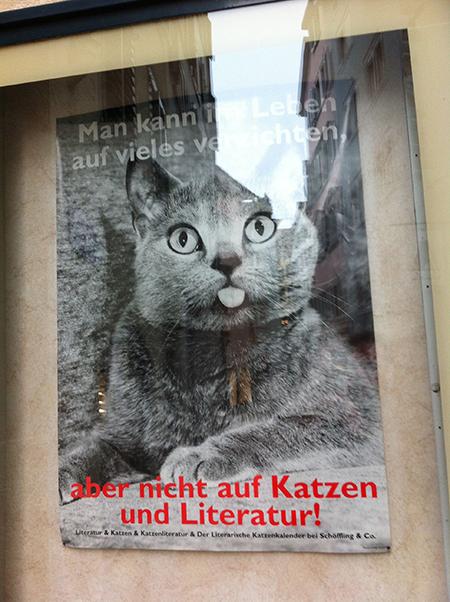 Katzen_Literatur_450px