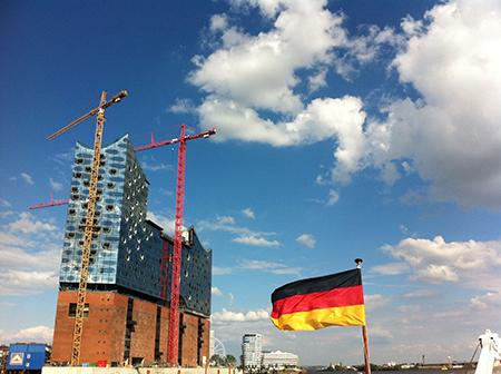 1_Hamburg_450px