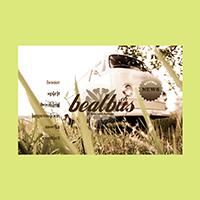 Beatbus – Bus und Lounge