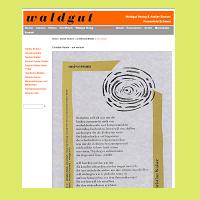 uni-versum – Waldgut Verlag